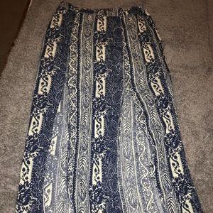 AE Maxi Skirt